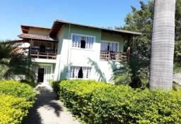 CASA à venda, 3 quartos, 3 vagas, CHACARA DO QUITAO - ITAUNA/MG