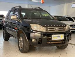 Ford Eco Sport 1.6 Freestyle 2010/2011