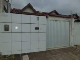 Casa para locação - Rocha Cavalcante - R$ 600,00