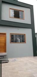 Apartamento Bairro Rezende - 3 quartos - Varginha MG