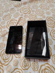 Celular LG Q6 Plus Caruaru