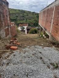 Lote Bairro Cidade Nova, L051, 169 m², devidamente Registr. Valor 85 mil