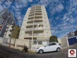 Apartamento para alugar com 2 dormitórios em Nova aliança, Ribeirao preto cod:10689