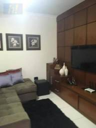 Apartamento com 2 dormitórios para alugar, 60 m² por R$ 1.100/mês - Bela Vista - São José