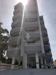 Apartamento de 02 dorm. à venda localizado no Centro - Santo Amaro da Imperatriz/SC