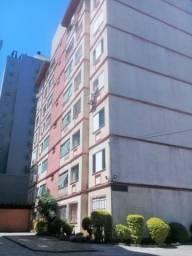Apartamento para alugar com 2 dormitórios em Exposicao, Caxias do sul cod:12849