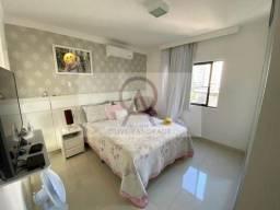 Apartamento à venda no bairro Costa Azul - Salvador/BA