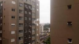 Apartamento à venda com 2 dormitórios em Jardim carvalho, Porto alegre cod:9931152