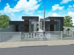 Casa Geminada à venda em Jaraguá do Sul/SC