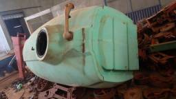 Pulverizador Ranger 3000
