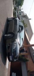 Corolla 2010/2011