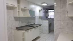 Apartamento 120m² 3 quartos Edifício Florença
