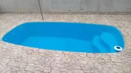 JA Promocao de piscina de fibra