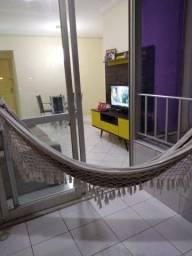Título do anúncio: Apartamento confortável com 3 quartos - Jaçanã, Itabuna-BA