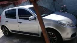 Sandero 2012/13 1.6 8V