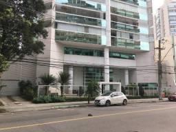 Vendo - 4 Quartos sendo 2 Suíte, Alto padrão em Bento Ferreira, 148m²