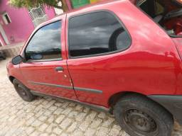 Palio 2005/2006