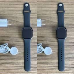 Apple Watch Série 4 44 ( Seminovo Impecável )