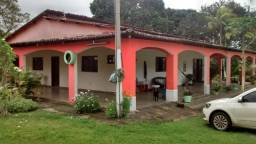 Chácara Sítio para alugar 8.000 m2 em Igarassu