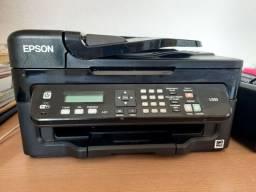 Impressora Epson L555 (wifi)