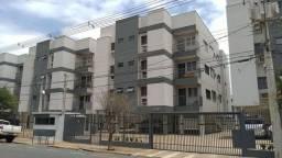 Apartamento Mançor Daud - Direto com Proprietário