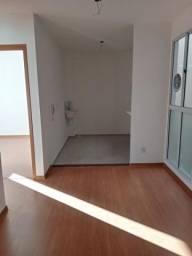 Apartamento no Barcelona Park em Montes Claros - MG