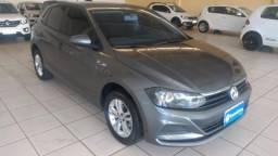 VOLKSWAGEN POLO 1.6 MSI TOTAL FLEX MANUAL.