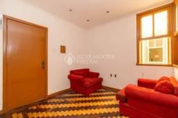 Apartamento para alugar com 2 dormitórios em Centro histórico, Porto alegre cod:333734