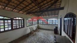 th@88(Cód. SP3002)Duplex em São Pedro com 3 quartos balneário