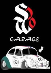 Sowo Garage