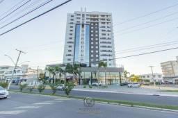 Bellagio Residenziale 3 dormitórios Torres RS