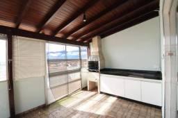 Apartamento Duplex com 2 dormitórios à venda, 65 m² por R$ 280.000,00 - Jardim Integração