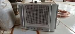 Ar Condicionado cônsul 7500