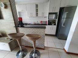 Veredas Buritis - 2 quartos com suíte e Home Office - completo!!