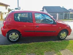 Renault Clio 2p