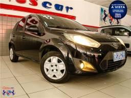 Ford Fiesta 2012 1.0 rocam 8v flex 4p manual