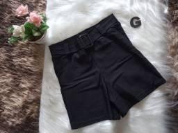 Título do anúncio: Lindos Shorts Femininos