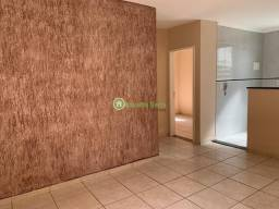 Título do anúncio: Apartamento de 2 Quartos