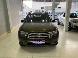Renault Duster Dynamiq 1.6 Manual 2015!!!!