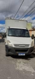 Felipe transporte fretes 31 97575 34 64