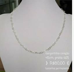 Vendo Prata 925