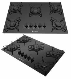 Cooktop atlas chama simples 5bc