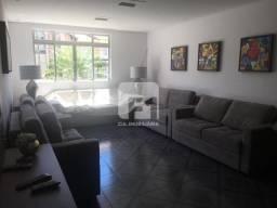 Apartamento à venda com 2 dormitórios em Balneário, Florianópolis cod:5903