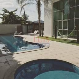Apartamento com 3 dormitórios à venda, 156m² por R$745.000 - Itaipu - Niterói/RJ - AP1134