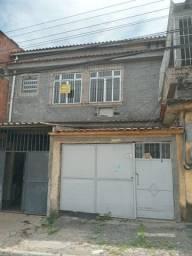 Título do anúncio: Rua Dom Silvério, S/N - Qd 41 - Lt 20 - Casa 2