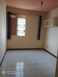 Título do anúncio: Apartamento no Condomínio Verde Mares- Oportunidade no Grageru