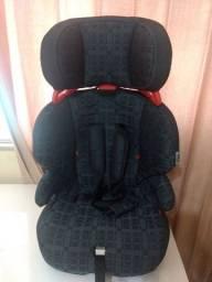 Cadeira infantil para auto Burigotto