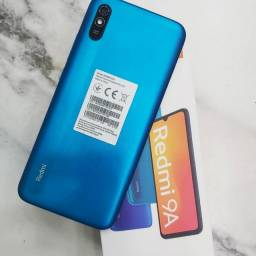 Xiaomi Redmi 9 A 32 GB