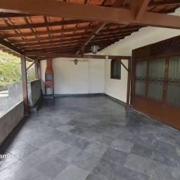 Título do anúncio: Imobiliária Nova Aliança!!! Oportunidade Excelente Casa Térrea em Muriqui