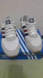 Título do anúncio: Adidas Iniki Boost